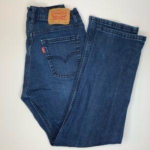 LEVI'S 541 Jeans Kids